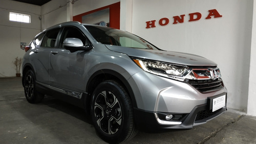 honda cr-v 1.5 turbo awd
