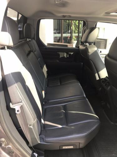 honda ridgeline 2014 pick up doble cabina 250 hp
