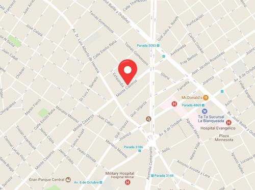 honda wr-v ex at. tasa0% y seguro gratis 1año. desde 26800