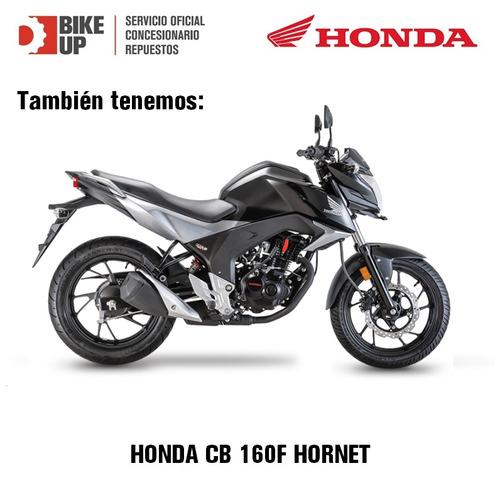 honda xre190  - tomamos usadas - empadrona gratis - bike up