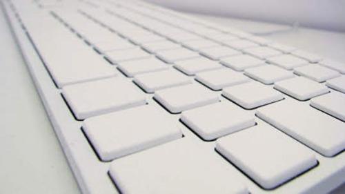 hosting, dominio, diseño web, redes, diseño gráfico