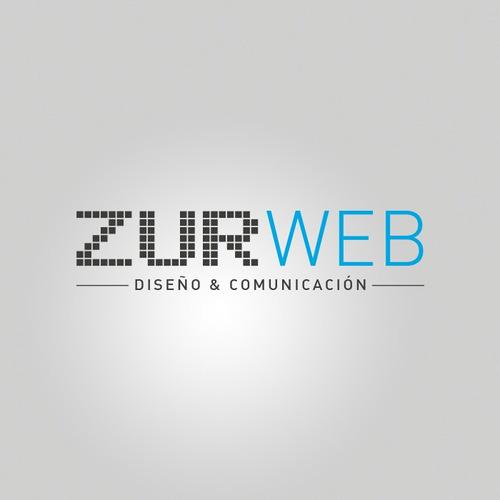 hosting web prefesional | dominios | diseño web | servidor