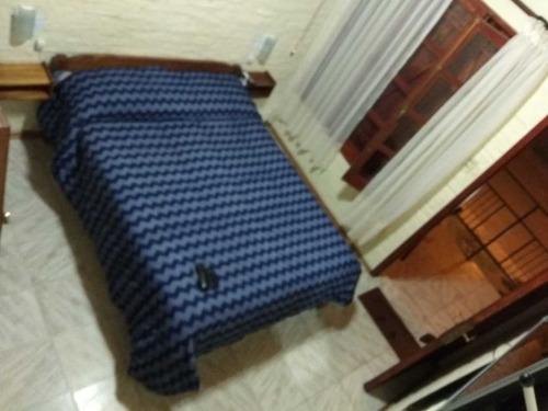hotel 10 apartamentos con kitchenettebaño privado cocheras