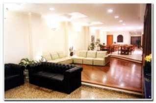 hotel en venta en frontera consulte buena rentabilidad