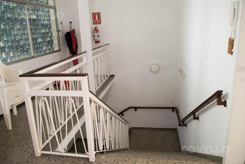 house - pocitos nuevo