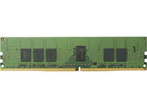 hp 8gb ddr4 sdram memory