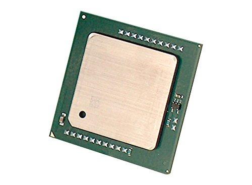 hp intel xeon e5 2643 v4 hexa core (6 core) 3.40 ghz