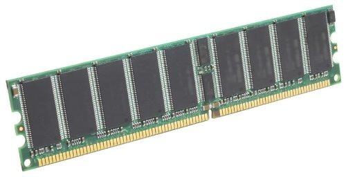 hp memory 1024 mb ( 2 x 512 mb ) dimm 168 pin sdram