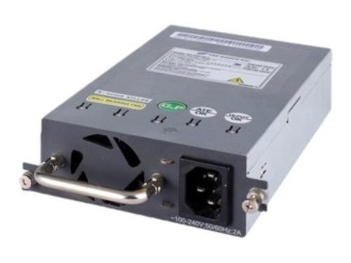 hpe x361 power supply redundant plug in module power