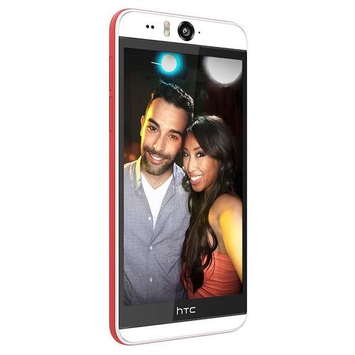 htc desire eye m910x unlocked gsm 4g lte quad core phone