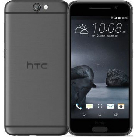 htc one a9s lte 5  octacore 3gb 32gb 13mp mfshop