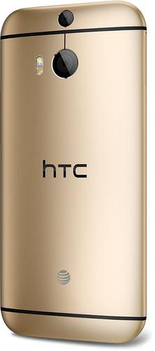 htc one phone