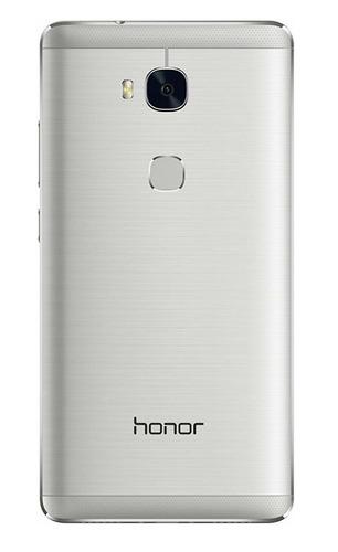 huawei honor 5x dual sim desbloqueado