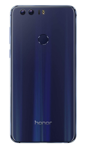 huawei honor 8 32gb gsm unlocked cell phone w 12mp dual
