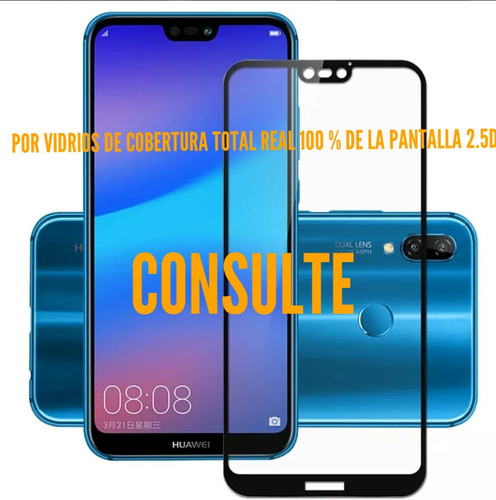 huawei p20 lite normal y pro case protector 20% off !!