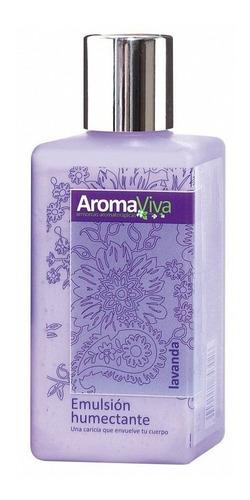 humectante corporal lavanda matías gonzález aromaterapia