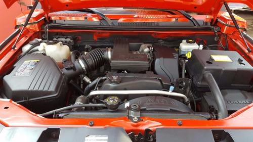 hummer h3 5 cilindros patentado   60790577