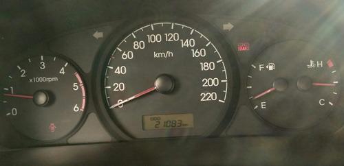 hyundai h1 2.5 turbo diesel