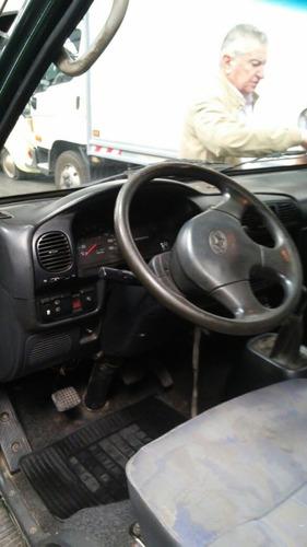 hyundai h100 minibus para 12 pasajeros.