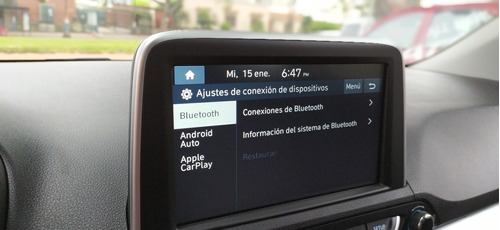 hyundai hb20 1.6 hatchback | 0km 2020 | zucchino motors