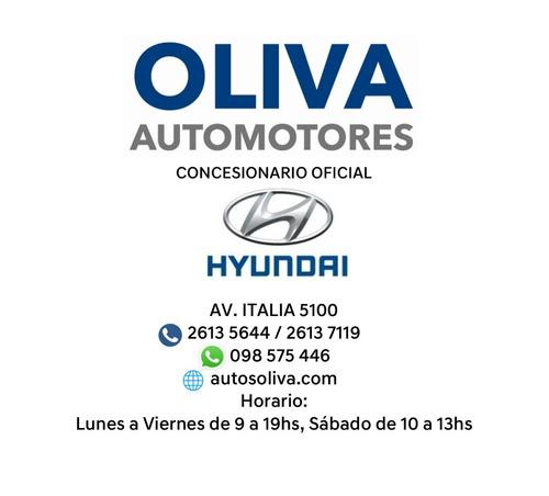 hyundai i20 active 1.4 superfull manual o automatica