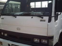 hyundai miguiti 4 tons financio 50%