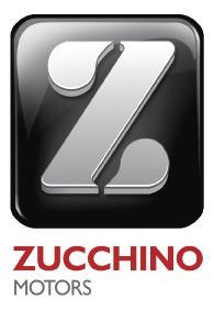 hyundai new atos | test drive | zucchino motors