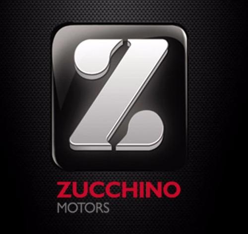 hyundai new tucson 2.0 value | zucchino motors