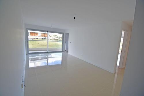 icon vende 2 dormitorios financia