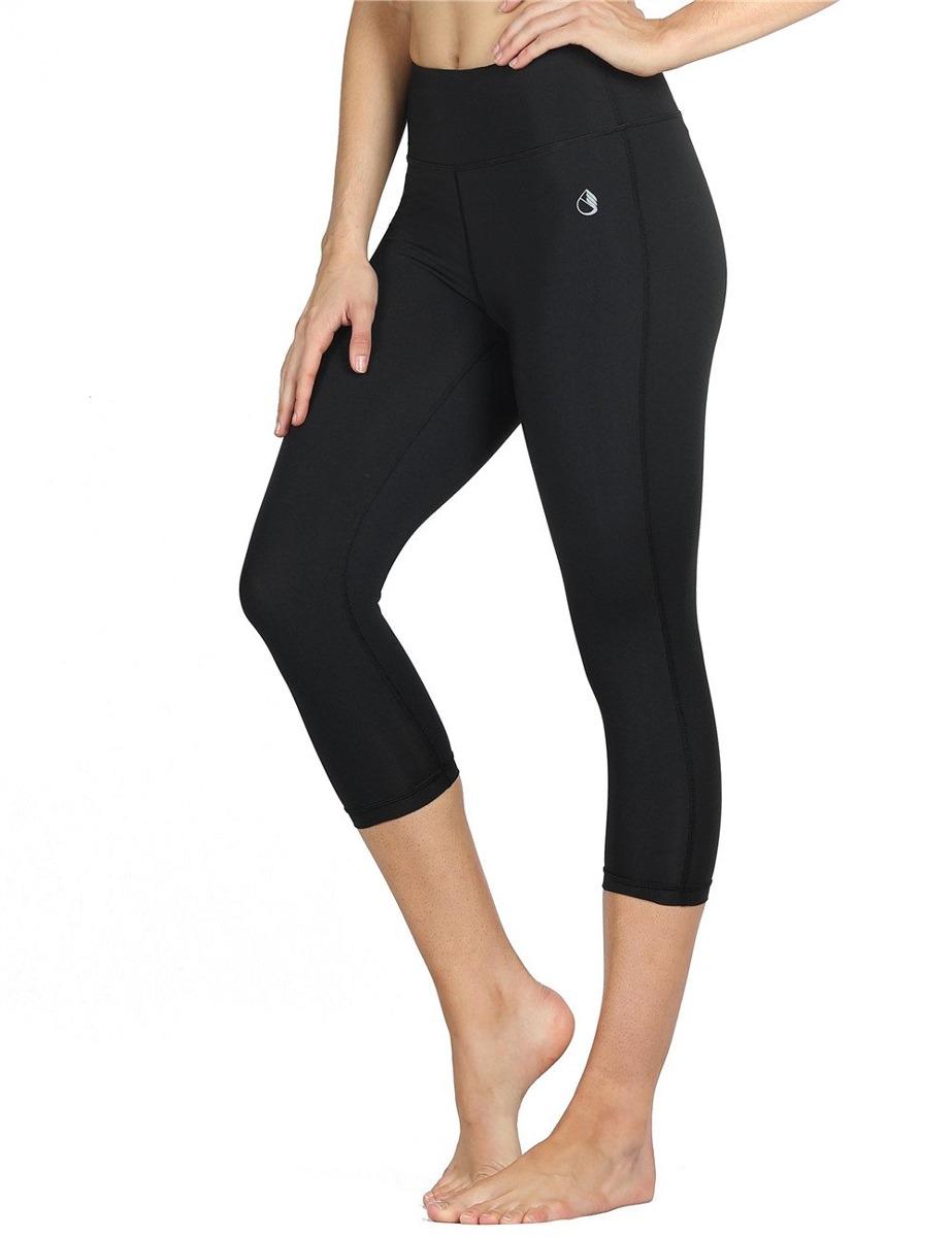 icyzone mujer ropa de entrenamiento leggings atléticos ca. Cargando zoom. 0ba247422d72