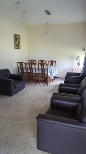 ideal consultorio residencial o familia