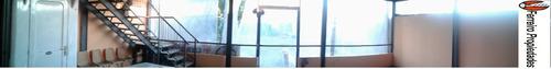 ideal empresa inversionista 6d 2b 480 m2 const. 380 terr.