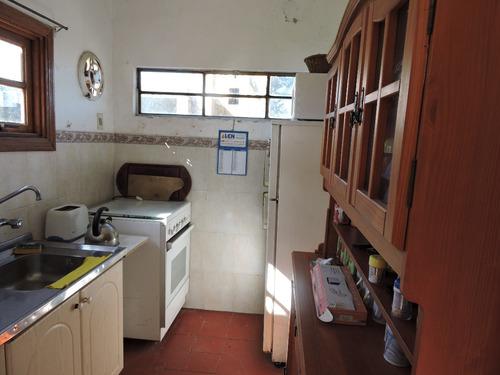 ideal haras con 2 casas bbcoa inmobiliaria harretche