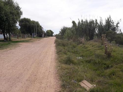ideal logistica 11.000 m2. proximo aeropuerto de carrasco!!!.