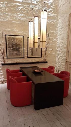 ideal oficina o showroom! reus y blandengues. villa muñoz