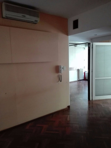 ideal oficina,1 0 2 dormitorios,buena iluminacion!!