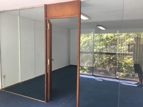 ideal para renta, oficina, escritorio en edificio exclusivo