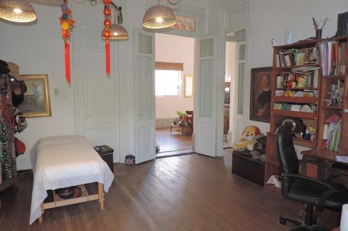 ideal para residencial en reducto - aguada