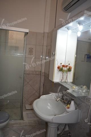 ideal para vivienda familiar o empresa. muy buen estado!!