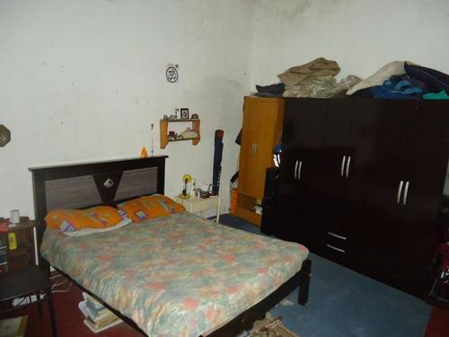 ideal rentista 2 dorm bien ubicado