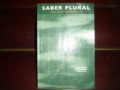idioma portugues - saber plural -novo pacto da ciencia -3