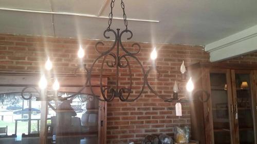 iluminacion,hierro,lampara,arañas,pantalla,colgante de techo