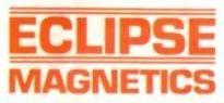 iman de gran potencia 23kg eclipse magnetics 814 -herracor