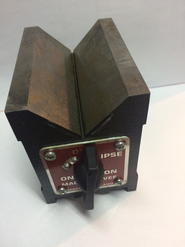 iman de gran potencia eclipse magnetics 934 -herracor