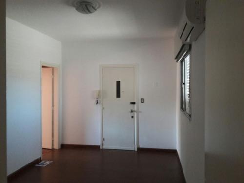 impecable 2 dormitorios en mariano moreno!!