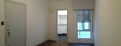impecable apartamento a estrenar, 1 hab!