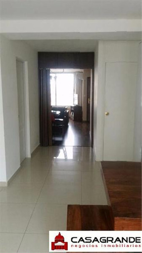 impecable ph, completa, patio, garage, si banco