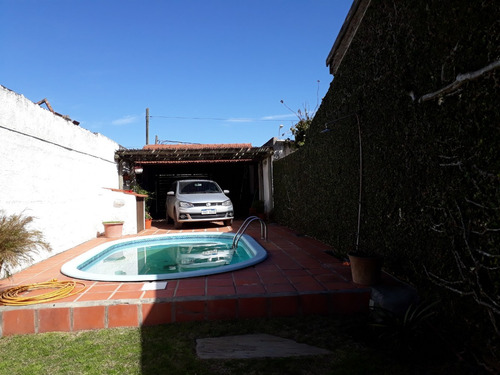impecable ph con piscina , funcional y luminosa