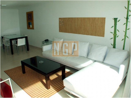 impecable  - ref: 17207
