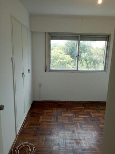 impecable!con cochera, 3 dormitorios, terraza, amplia cocina